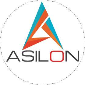 ASILON Contracting & Trading Co  WLL